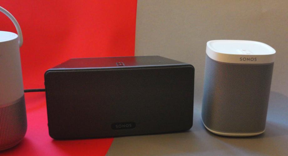 Ratgeber Multiroom-Systeme: Sound in jedem Zimmer
