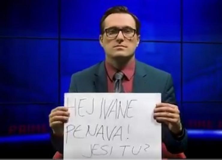 Domagoj Zovak Ivan Penava prtscn