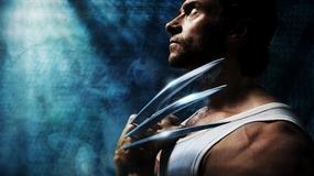 """""""Wolverine"""" nie będzie sequelem"""