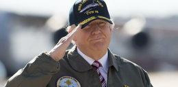 Trump chce zabierać dzieci imigrantom