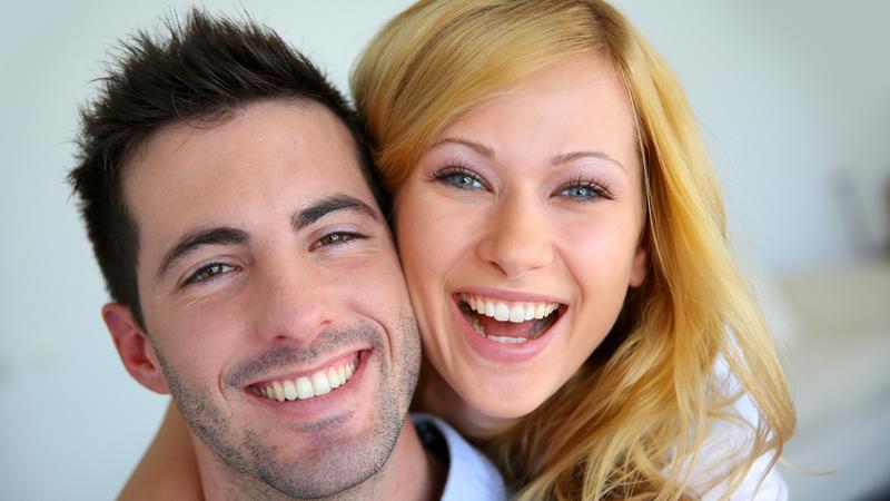 Portale randkowe pomagają znaleźć bratnią duszę