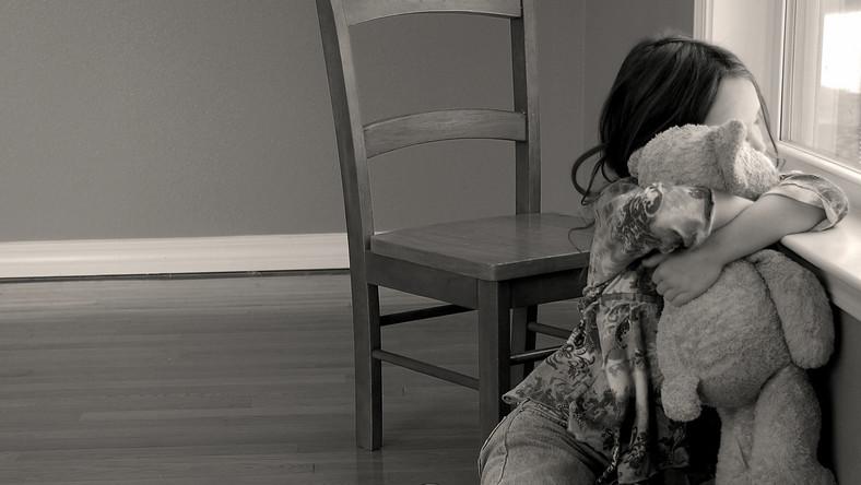 Depresja jest poważną chorobą, która nieleczona może być tragiczna w skutkach