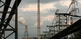 Śmiertelny wypadek w elektrowni Kozienice. Nie żyje 28- letni mężczyzna