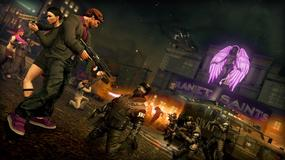 "Premiera ""Saints Row: TheThird - Full Package"" już w piątek!"