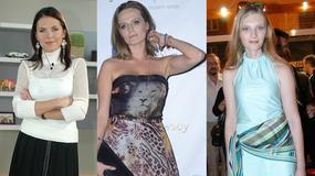 Najgorsze kreacje córek polskich polityków. One zaliczyły modowe wpadki