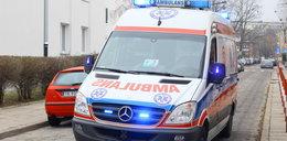 Tragiczna śmierć 14-latki w Przemyślu. Znaleziono ją w wannie