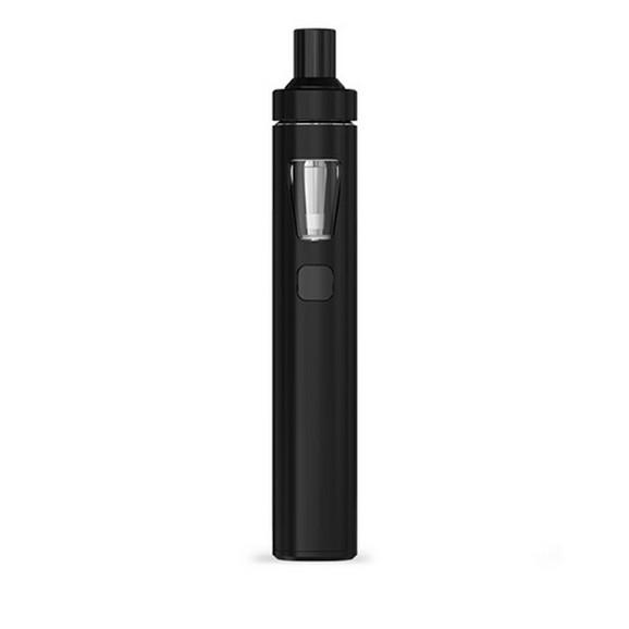 Umbrella Elektronska cigareta AIO crna
