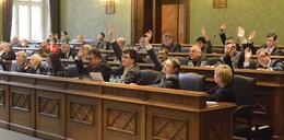 Radni podwyższyli podatek. Sprawdź o ile