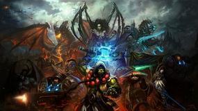 Blizzard pozwany przez... producenta nieuczciwego oprogramowania