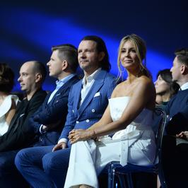 TVN zaprezentował wiosenną ramówkę: co zobaczymy?
