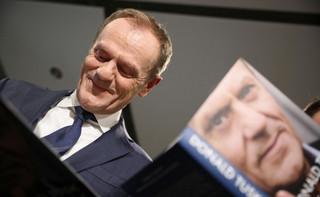 Tusk: Jeśli nic się nie zmieni, to wybory za trzy lata też będą przegrane