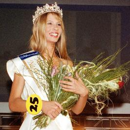 Julia Pietrucha: od Teatru Syrena do Open'era