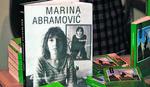 """Otvoreno pismo vlasnice izdavačke kuće """"Plavi jahač"""": Kako me je izigrala Marina Abramović"""
