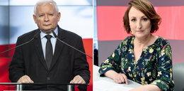 Myślicie, że Jarosław Kaczyński może już spać spokojnie? Oto, na kogo skazany jest prezes PiS [OPINIA]