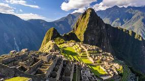 Gdzie jechać na wakacje w 2017 roku? Najlepsze miejsca wg Lonely Planet's Best in Travel 2017