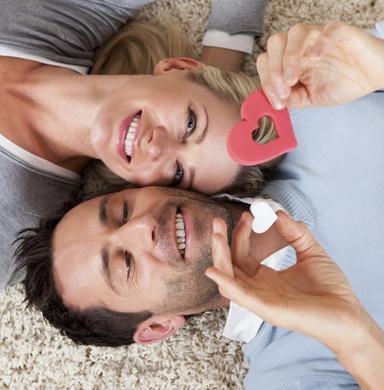 válás társkereső oldal Kanadában top 10 eroge randevú sims
