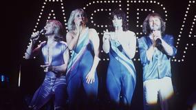ABBA powróci w 2014 roku?