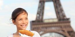 Schrup Paryż. Modna francuska kuchnia