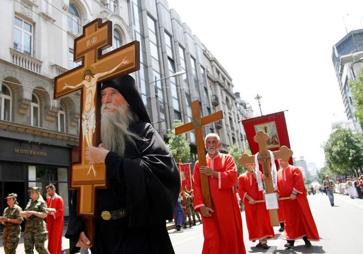 Spasovdan litija_090616_RAS foto Vladimir Zivojinovic038_preview