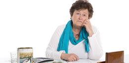 Stażowa emerytura już po ukończeniu 53 lat! Znamy warianty nowej reformy i kwoty