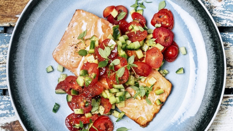The Best Way To Calculate Your Keto Diet Macros - Pulse ...