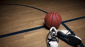 Rasistowska wypowiedź przyczyną dymisji prezesa koszykarzy Lietuvos