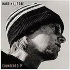 """Depeche Mode - """"Counterfeit 2"""""""
