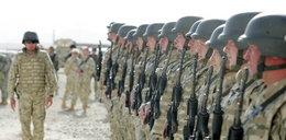 Armia wzywa rezerwistów. Możesz zostać wezwany