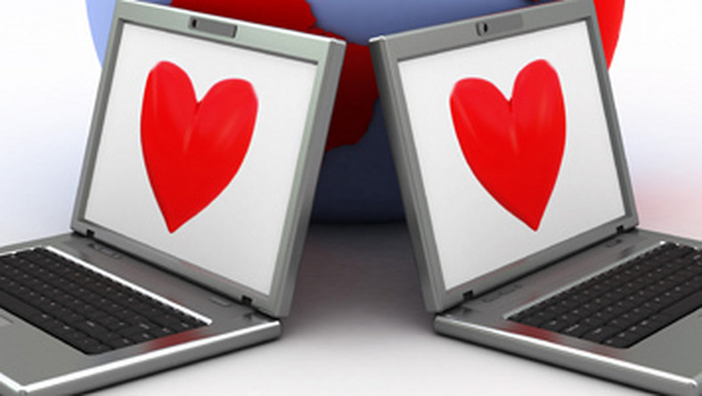 serwisy randkowe, które działają w Nigerii