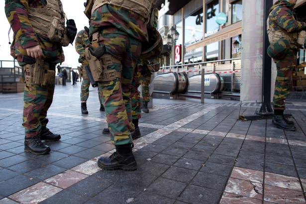 Według rzeczniczki policji do ataku doszło około 5.30 rano.