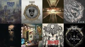 Metal Max 49: recenzje Benighted, Pandemonium, Disperse i inne