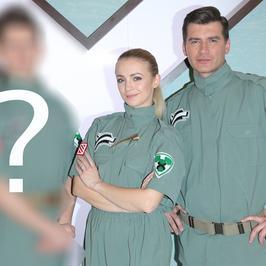 Ruszyły nagrania programu Kocham Cię Polsko. Kto zastąpił Musiała?