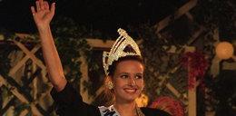 Zabójca Miss Polski znów trafił za kratki