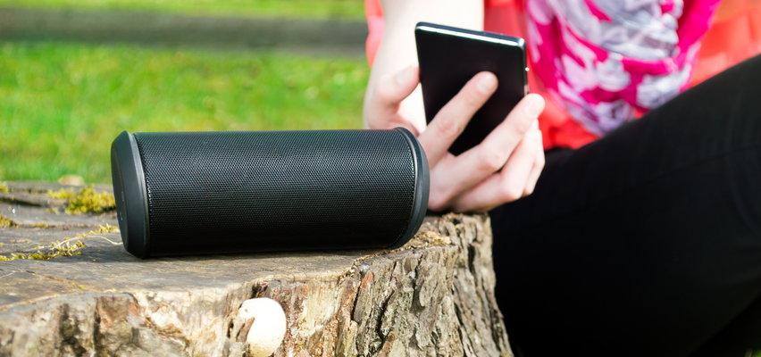 Zabierz muzykę w plener. Wielki przegląd głośników Bluetooth