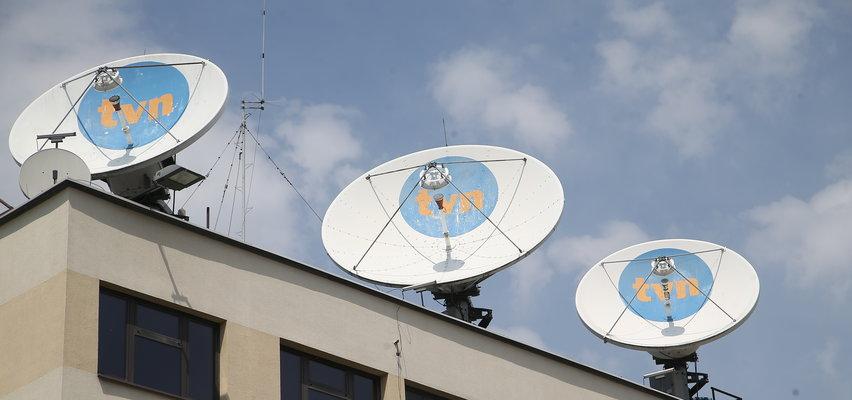 10 sierpnia protesty w obronie TVN i wolnych mediów w całej Polsce