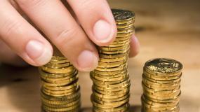 Gdzie inwestować na giełdzie?