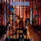 "Scorpions - ""Pure Instinct"""