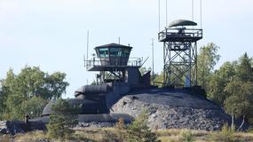 Dawniej zamknięta i zmilitaryzowana wyspa otwiera się na turystów
