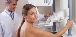 Drzwi otwarte w ośrodkach onkologicznych. 3 lutego skorzystaj z konsultacji