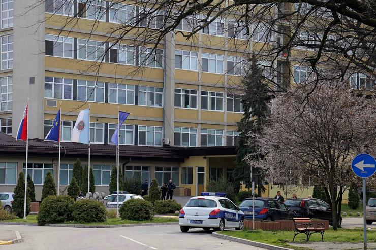 opsta bolnica u subotici_050419_RAS_foto Biljana Vuckovic 001
