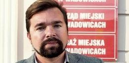 Burmistrz Wadowic stanie przed sądem!
