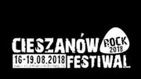 Wiemy, kiedy odbędzie się Cieszanów Rock Festiwal 2018