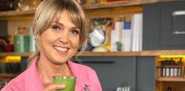 Ewa Wachowicz radzi: Zielony koktajl pomoże wam przetrwać upały!