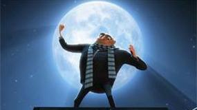 """Manga """"Pluto"""" od twórcy """"Jak ukraść księżyc"""""""