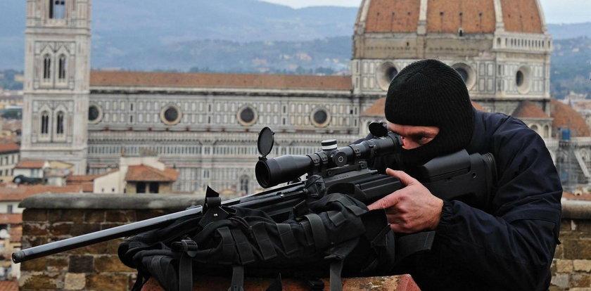W Wenecji będą strzelać za te słowa. Ostra wypowiedź burmistrza