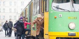 Płacimy krocie, a tramwajów nie ma