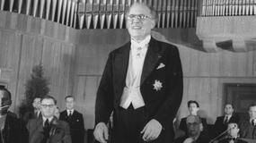 Grzegorz Fitelberg: marzenie każdego kompozytora