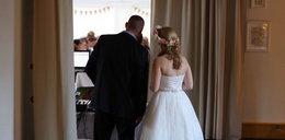 Ile włożyć w kopertę na wesele?