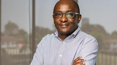 Cellulant gets approval to operate as a Payment Solution Service Provider in Tanzania