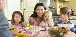 Ważny element żywienia dziecka. Każdy rodzic musi o tym pamiętać